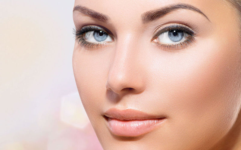 The Spa Within - Detroit Lakes MN Day Spa - Facial Enhancements Treatments