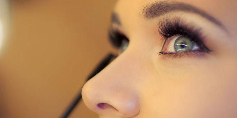The Spa Within Detroit Lakes MN Day Spa - Eyebrow Treatments