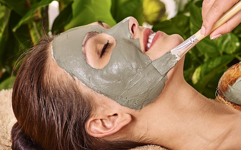 Day Spa Facial Treatments - The Spa Within in Detroit Lakes MN