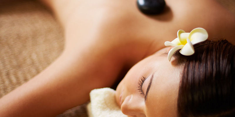 Massage Therapy Treatments - The Spa Within in Detroit Lakes MN