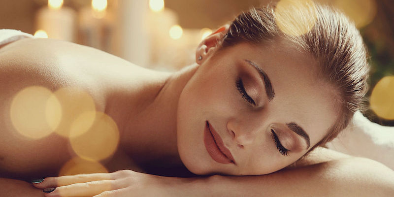 Featured Day Spa Treatments from The Spa Within at The Lodge on LaKe Detroit